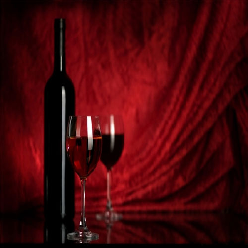 Health benefits of Red wine:, health benefits of red wine, red wine benefits,  minerals contains in red wine,  disease cannot b caused due to red wine
