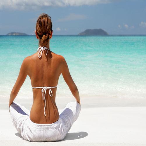 HEALTH benefits of TRAVELING revealed!!, study,  traveling,  health,  healthy holiday,  health benefits of traveling revealed