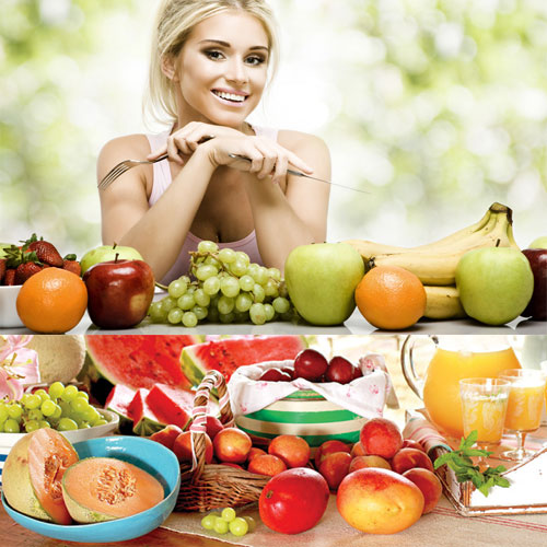 Healthy fruits to eat in summer , healthy fruits to eat in summer,  some fruits that is beneficial for health,  healthy fruits that gives energy,  fruits to be eat in summer season,  best fruits for summer season,  health tips,  skin care,  fitness & exercise, nutrition guide, lose weight,  latest news about health