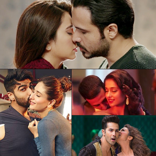 Here's how each Zodiac sign kisses, here how each zodiac sign kisses,  kissing style of every zodiac sign,  your kissing style according to your zodiac sign,  what your zodiac sign says about the way you kiss,  here is your kissing style according to your zodiac sign,  how each zodiac sign kisses,  zodiac,  astrology,  ifairer
