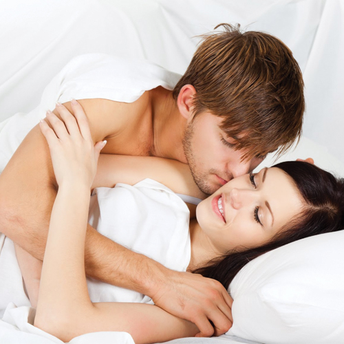 Here`s why it`s OK to have premarital intercourse, heres why its ok to have premarital intercourse,  reasons theres nothing wrong with premarital sex,  is premarital sex right or wrong,  reasons why theres nothing wrong with premarital sex,  sex and advice,  ifairer