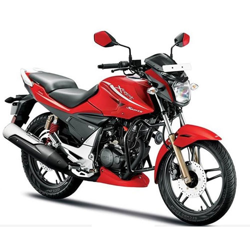 Hero reveals about its New Hero Xtreme 2014, hero reveals about its new hero xtreme 2014,  automobile news,  latest news of automobiles,  hero xtreme 22014,  new hero xtreme,  new bikes of hero xtreme,  the features of new hero xtreme 2014,  latest news of hero