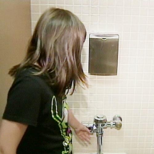 Hidden Cameras in Bathroom of University, hidden cameras in bathroom of university,  general articles,  latest  news,  latest news of ifairer,  ifairer,  hidden cameras