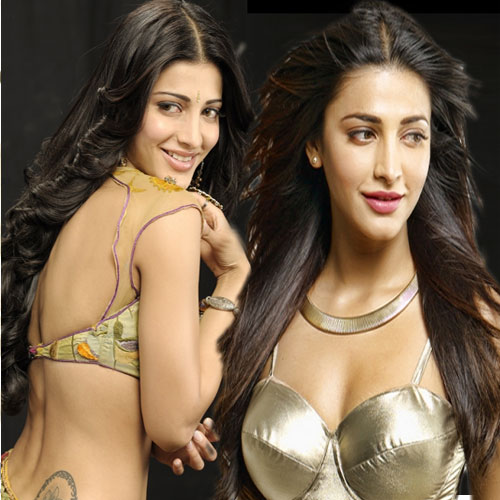 Hidden Facts About B'Day Girl  Shruti Hassan, hidden facts about bday girl  shruti hassan,   facts you really did not know about shruti haasan,   unknown facts about shruti hassan,  interesting and strange facts about shruti hassan,  shruti hassan,  general articles,  ifairer