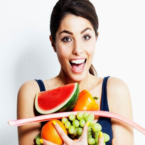 High Fructose Diet In Adolescence May >> High Fruit Diets Worsens Depression In Teens Slide 4 Ifairer Com