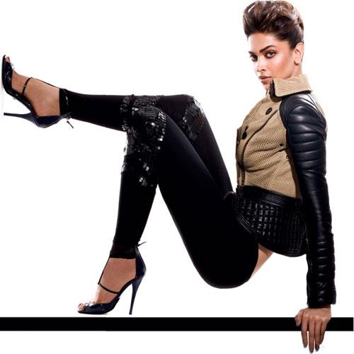 HIGH HEELS craze: Deepika Padukone, fashion, fashion accessories