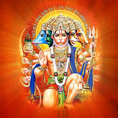 Hindu Beliefs in Fasting Slide 4, ifairer.com