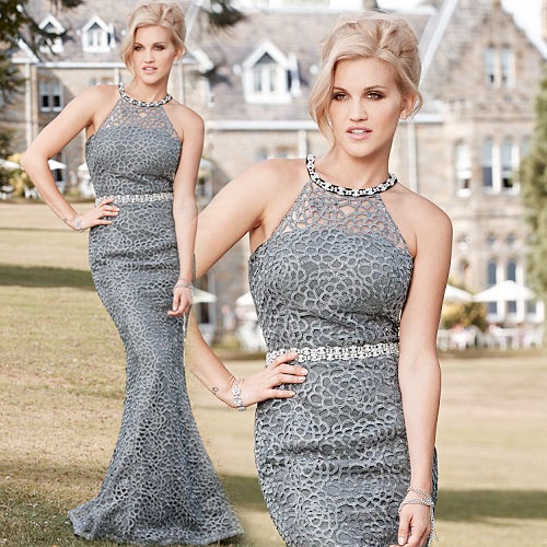 HOLIDAY style worries: Key Ashley Roberts!!, fashion,  key fashion,  ashley roberts,  party girl,  red carpet ready,  women,  festive spirit,  new fashion collection,  holiday style worries: cheat ashley roberts,  holiday style,  holiday,  pussycat doll,  find the perfect dress,  glamorous garments,   new face of key fashion,  prom and cocktail dresses
