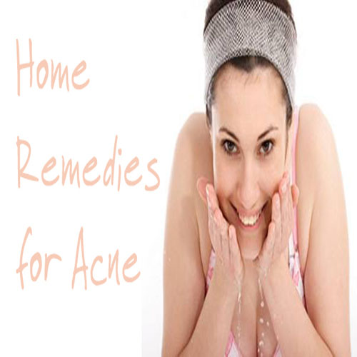 Home remedies for Acne, home remedies for acne,  beauty,  skin care,  pimples treatment,  acne treatment,  home remedies for pimples.