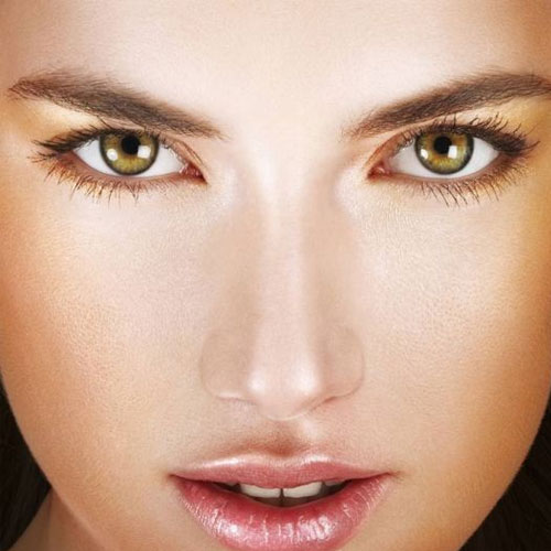 Home Remedies for Dark circles, home remedies for dark circles,  how to prevent dark circles,  ways to rid of from dark circles,  dark circles tips,  some tips to come up from dark circles,  lifestyle,  skin care,  hair care,  make up tips,  health tips