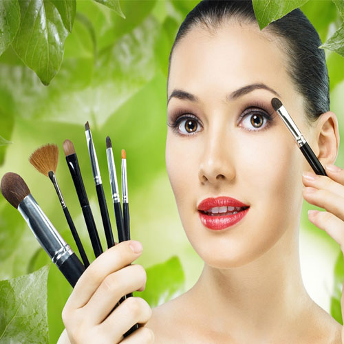 Home Remedies for glowing face, home remedies for glowing face,  health & beauty,  fitness & exercise,  nutrition guide,  lose weight,  skin care,  hair care,  make up tips,  health tips,  latest news,  ifairer