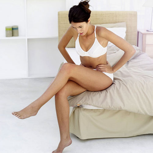 Home remedies for menstrual pain , home remedies for menstrual pain,  health & beauty,  fitness & exercise,  nutrition guide,  lose weight,  skin care,  hair care,  make up tips,  health tips,  latest article,  ifairer,  home remedies