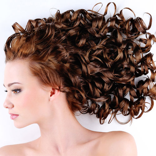 Home Remedies for Shiny hairs, home remedies for shiny hairs,  tips for beautiful hairs at home,  how to get beautiful hairs,  home remedies for beautiful hairs,  hairs can be beautiful at home,  some home made methods for shiny hairs,  how to get shiny hairs,  how to get beautiful hairs,  hair care tips,  tips for beautiful hairs