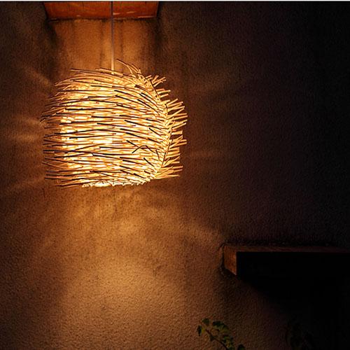 Homemade Light Lamp Ideas Slide 2 Ifairer Com