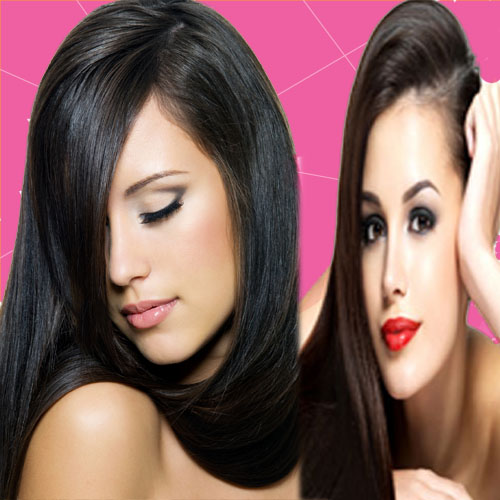 Homemade remedies for hair growth , homemade remedies for hair growth,  hair care tips,  hair growth,  homemade tips for hairs