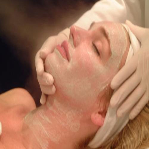 Homemade scrub for glowing skin, skin care,  scrub,  homemade scrub