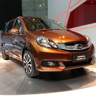 Honda Mobilio Soon In India , new honda mobilio,  honda india,  honda mobilio launch in india,  price of new honda mobilio,  specifications of honda mobilio,  variants of new honda mobilio,  colors of new honda mobilio.