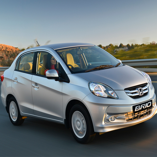 Honda recalls Brio and Amaze , honda india,  honda brio,  honda amaze,  technology updates,  latest technology,  automobiles,  latest automobile