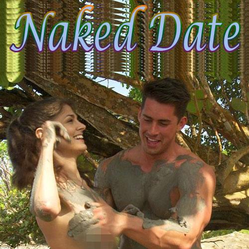 Horrified episode of 'Dating Naked', horrified episode of dating naked,  hollywood news,  hollywood gossips,  latest news,  jessie nizewitz,  ifairer,  dating nakes,  vh1 reality show