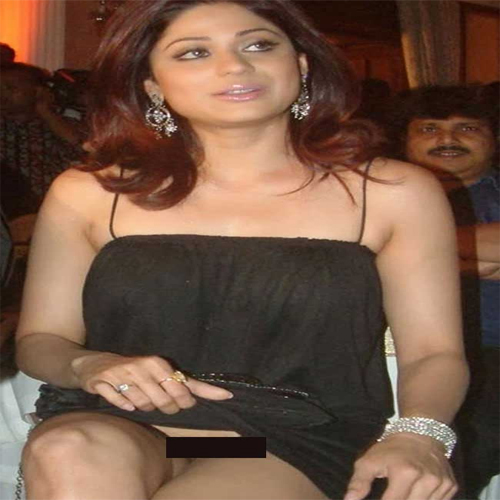 Suggest simita shetty very hot n sexy images
