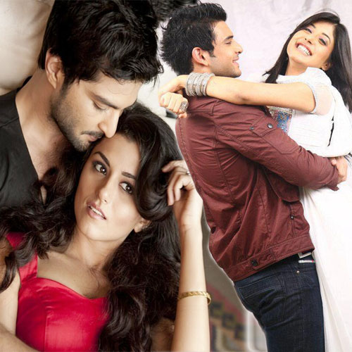 Hot Demanding Couples of TV, hot demanding couples of tv,   demanding jodis of tv,  onscreen hot couples in demand,  tv gossips,  tv celebs news,  tv serial latest updates,  ifairer