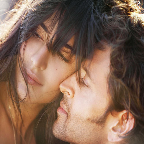Hot song of Katrina with Hrithik, hot song of katrina with hrithik,  katrina kaif, hrithik roshan,  bollywood news,  bollywood gossips,  latest news,  ifairer,  latest news of ifairer,  bang bang