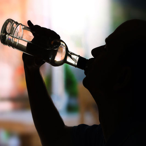 How Binge Drinking Is Harmful!, binge drinking,  alcohol,  how binge drinking is harmful,  disadvantages of binge drinking,  harmful effects of binge drinking,  health,  ifairer