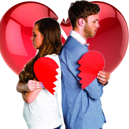 How divorce may lead to early death , how divorce may lead to early death,  divorce may lead to early death,  love and romance,  relationships,  relationships tips,  ifairer
