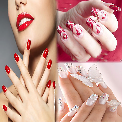 How to apply nail polish Stylishly, how to apply nail polish stylishly,  how to apply nail polish neatly,  nail polish stylishly,  tips for apply nail polish stylishly,  tips for apply nail polish neatly,  beauty tips,  tips for beauty,  beauty tips for nail,