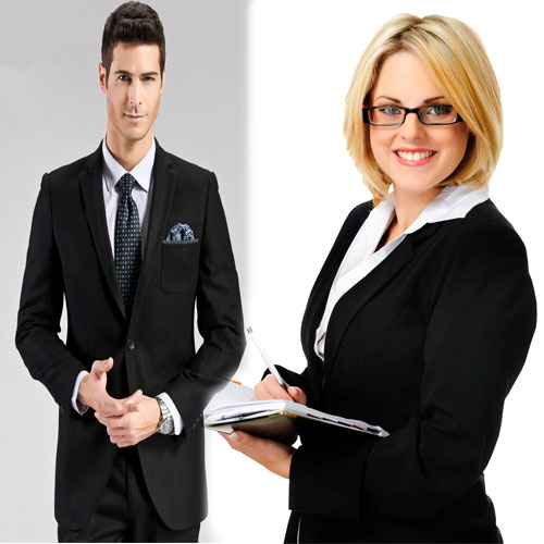 public relation officer 2018-7-15 marketing & media marketing & media pr & communications advertise with us submit news contact africa all industries  public relations is one the most effective and inexpensive ways to draw attention to your business by adela belin 3 jul 2018 #newbiz: pernod ricard sa appoints phd media sa phd sa, a subsidiary of.