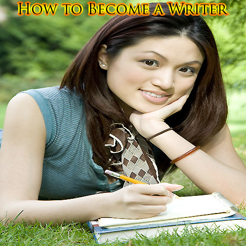 How to Become a Writer, how to become a writer,  become a writer,  tips for a writer,  career,  career guide,  tips for career,  how to get success in career,  how to developed writing skills,  how to create writing skills,  tips for good writer,  ifairer
