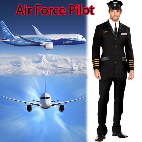 How to become an Indian Air Force Pilot, how to become an indian air force pilot,  tips for how to become an indian air force pilot,  career in air force,  career tips,  career,  tips for career,  indian air force pilot,  tips for indian air force pilot,  how to get job in air force,  how make career in air force,  ifairer