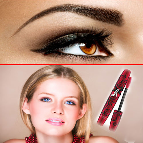 How To Create the Perfect Eyebrow, how to create the perfect eyebrow,  how to get perfectly shaped eyebrows,  pluck the perfect eyebrows,  beauty tips,  beauty tips for perfect eyebrow,  how to look perfect,  beauty tips for eyes,  how to get beautiful eyebrow,  tips for beauty,  ifairer