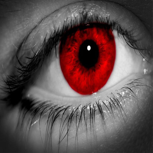 How to Get Rid Of Blood-red Eyes , red eye,  blood red eye,  eye prevention,  home remedies for eyes,  eye care,  red eyes due to summer,  how to get rid of blood-red eyes,  get rid of red eye,  eye problems,  red eye cure,  eye care,  red eyes a problem,  cure red blood- red eyes at home,  disease free eye,  red eye due to water loss,  eye care with simple remedies.