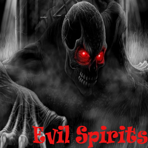How to get rid of Evil Spirits, how to get rid of evil spirits,  astrology. astrology articles,  astrology,  numerology,  zodiac