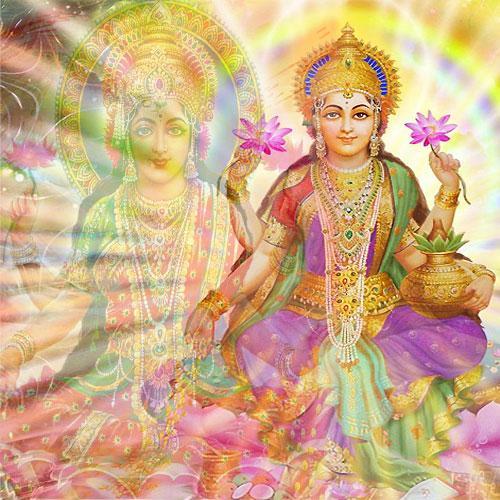 How To Impress Goddess Lakshmi, how to impress goddess lakshmi,  things that attract goddess lakshmi to you,  things to attract goddess lakshmi,  astrology,  numerology,   ways to impress goddess lakshmi,  goddess lakshmi,  ifairer