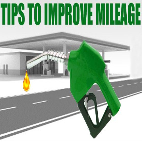 How To Improve Mileage?, mileage,  car mileage,  how to improve car mileage,  tips to improve car mileage,  rpm,  brakes,  car speed,  ifairer