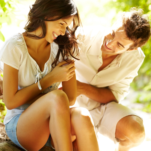 How To Make Him Miss You MORE?