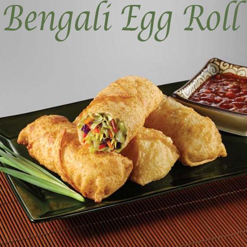 How to make Kolkata Egg Roll, how to make kolkata egg roll,  recipe of egg roll,  how to make egg roll,  recipes,  desserts,  drinks,  main course,  tea time recipes,  kolkata recipe,  street food of kolkata