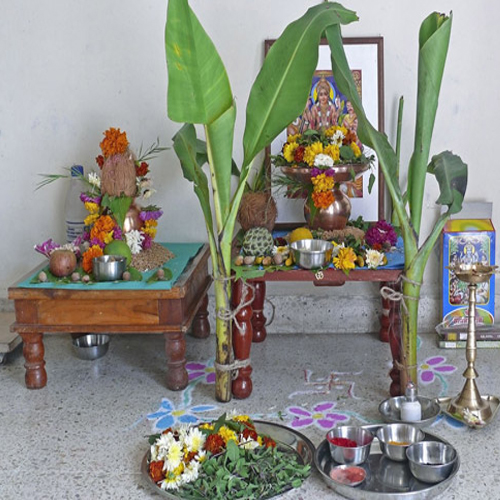 How To Perform Lakshmi Pooja On Diwali?, diwali special,  deepawali special,  diwali,  lakshmi pooja,  tips to perform lakshmi pooja,  lakshmi pooja on diwali,  how to perform lakshmi pooja,  goddess lakshmi,  ifairer