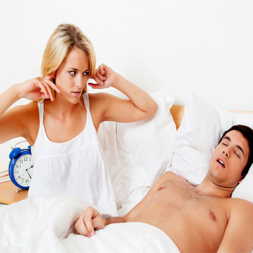 How to stop snoring - Live Well, 5 ways to stop snoring,  how to banish snoring forever,  how to stop snoring,  tips to get rid of snoring,  snoring,  how to cope with snoring,  health tips,  techniques to stop snoring,  breathing problems
