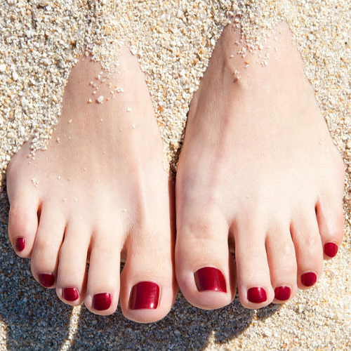 5 Tips To Take Care Foot In Winter, foot care tips,  winter foot care tips,  tips for foot care,  beauty,  foot care,  foot care winter tips,  ifairer