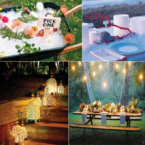 How to throw an evening garden party in style, how to throw an evening garden party in style,  evening garden party decoration idea,  outdoor party decoration ideas,  how to host an elegant garden party,   get pro tips on hosting a garden party,  how to organize evening garden party,  decor,  gardening,  ifairer