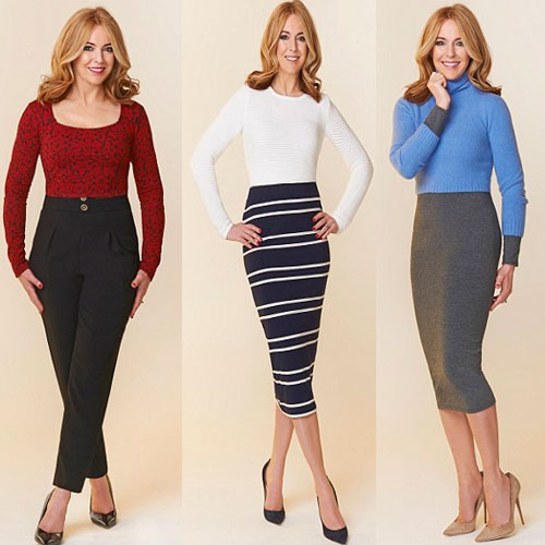 How to wear crop top.., clever styling tricks,  revolutionary,  cropped shape tricks,  elongating your bottom half,  clever styling tricks,  revolutionary fashion,  fashion tips,  crop tops,  fashion of crop top