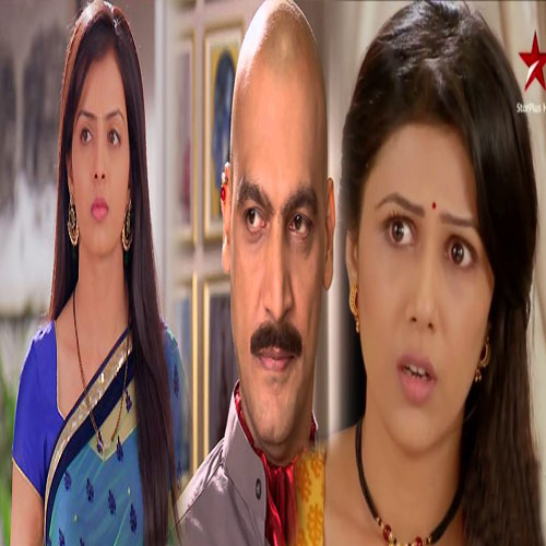 How will Aastha protect Jyoti: Iss Pyaar Ko Kya Naam Doon Ek Baar Phir, how will aastha protect jyoti: iss pyaar ko kya naam doon-ek baar phir,  niranjan,  manish,  wadhwa,  anjali,  geetanjili teekekar,  niranjan,  aastha,  jyoti,  iss pyaar ko kya naam doon-ek baar,  iss pyaar ko kya naam doon-ek baar upcoming episode news,  tv serial,  tv serial news,  star plus,  star plus serial news,  tv serial upcoming episode news,  tv gossip,  tv buzz,  tv serial latest news