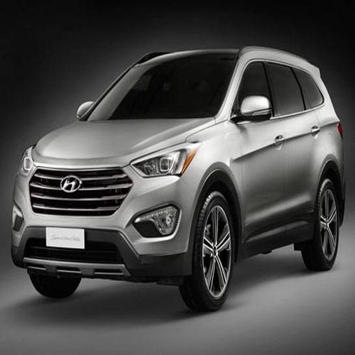 Hyundai offers special discount to govt employees , hyundai motor india,  hyundai motors,  hyundai,  hyundai india,  hyundai verna,  i20,  eon,  grand i10,  hyundai discounts,  discounts on hyundai car models,  hyundai car discounts,  discounts on cars