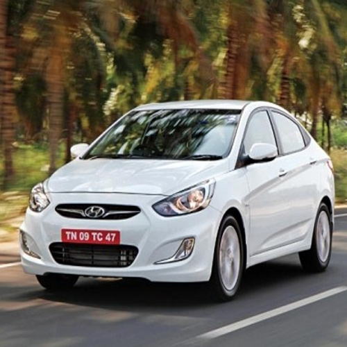 Hyundai offers special discount to govt employees  , hyundai motor india,  hyundai motors,  hyundai,  hyundai india,  hyundai verna,  i20,  eon,  grand i10,  hyundai discounts,  discounts on hyundai car models,  hyundai car discounts,  discounts on cars