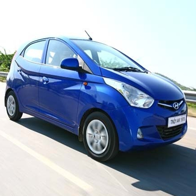 Hyundai Eon gets new 1.0-litre Petrol Engine, hyundai,  hyundai new eon,  eon india launch,  eon 1.0 litre engine,  new eon price,  new eon features,  automobile,  automobile updates