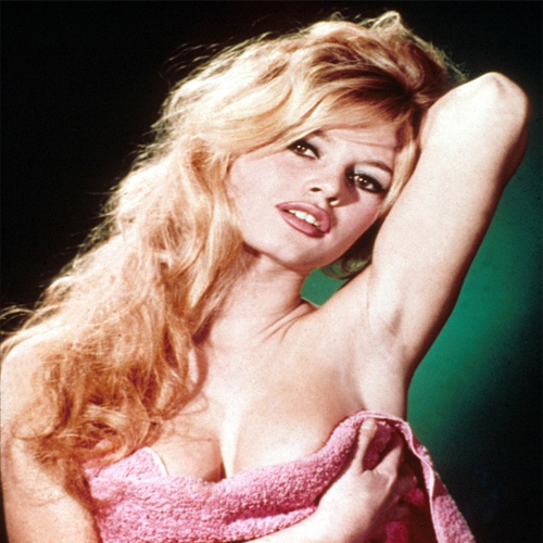 I Commit Suicide Many Times: Brigitte , actress,  suicide,  actress who tried to commit suicide,  brigitte bardot,  brigitte bardot biography,  jeffrey robinson,  sex symbol,  sexy brigitte bardot,  hot brigitte bardot,  actress committed suicide,  ifairer