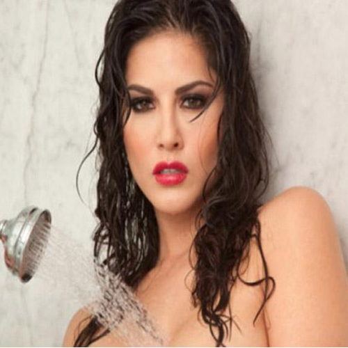 I Only Had Sex With My Hubby: Sunny, sunny leone,  sunny,  sex,  relationship,  love,  romance,  porn star,  porn star sunny leone,  intimacy,  sunny sex,  blue film,  sexy sunny leone,  nude sunny leone,  hot sunny leone,  sunny leone sex,  sunny leone blue films,  nudity,  ifairer